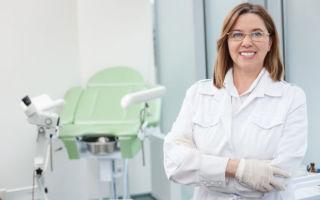 Хорионбиопсия — показания и противопоказания к прохождению процедуры