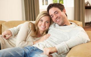Как и зачем проводят кариотипирование для будущих мам и пап — механизм обследования