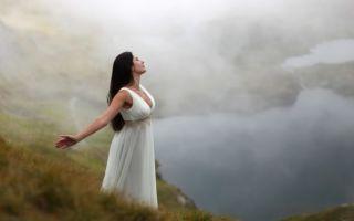 Что делать после выкидыша — как восстановить физическое и моральное состояния