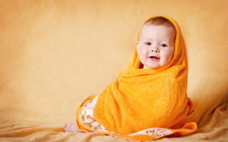 Насколько опасна несовместимость матери и будущего ребенка по резусу — причины патологии и способы лечения + профилактические меры