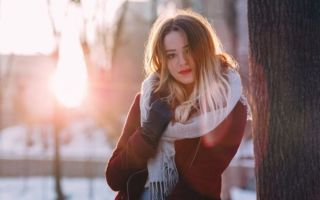 Боль в лобковой кости при беременности — причины появления + методы лечения