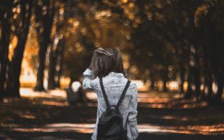 Как понять, что произошел выкидыш — признаки патологии