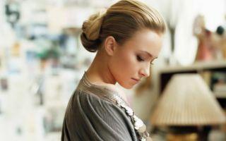 Как лечить остеохондроз во время беременности — медикаментозные методы и ЛФК