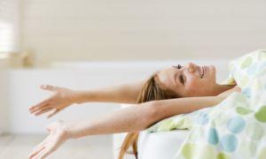 Можно ли делать тест на беременность вечером и насколько точными будут результаты