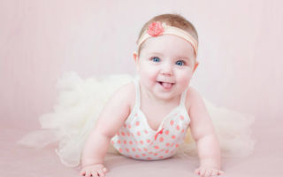 Как происходит подсадка эмбрионов при ЭКО — особенности подготовки и проведения процедуры