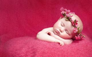 Методика проведения ультразвуковой диагностики на 20-й неделе беременности