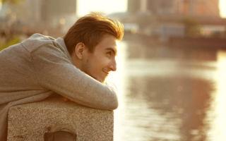 Как мужчине подготовиться к ЭКО — рекомендации врачей