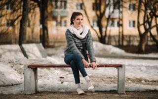 Как вылечить плацентарную недостаточность у беременных — методы лечения и профилактика