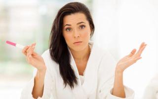 Какие должны быть выделения на ранних сроках беременности — норма и признаки патологии