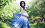Зачем делают анализ на глюкозу во время беременности — показания и противопоказания к проведению