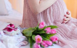 Что делать, если отслоилась плацента — устанавливаем причины недуга и устраняем его
