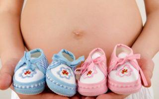 Можно ли выбрать пол для будущего ребенка при экстракорпоральном оплодотворении