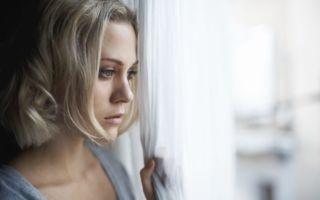 От чего может «замереть» плод во время беременности — причины несостоявшегося аборта