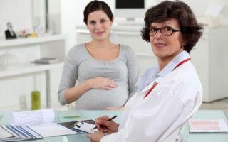 Что такое кардиотокография и зачем её проводят во время беременности