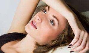 Есть ли шанс на зачатие при гормональном сбое?