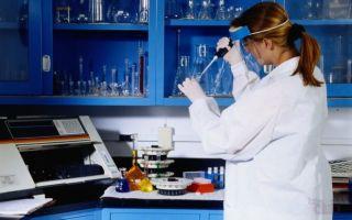 Как проводят общий анализ крови в период беременности