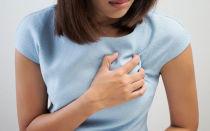 Почему перестала болеть грудь при беременности — чего ожидать и как реагировать