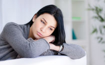 Основные проявления тонуса матки во втором триместре беременности