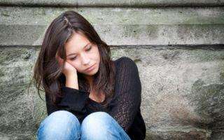 Как проявляется внематочная беременность на ранних сроках — признаки патологии