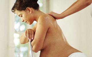 Профилактика и методы лечения суставных болей у беременных