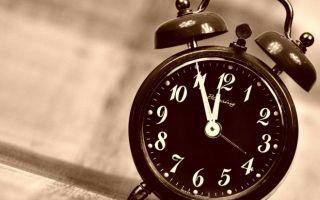 Что делать при поздней овуляции — как скорректировать цикл
