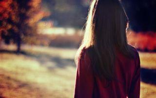 Как в период беременности определить синдром Дауна у будущего ребенка — способы диагностики