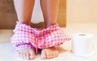 Как бороться с запорами при беременности — безопасные способы и профилактические меры