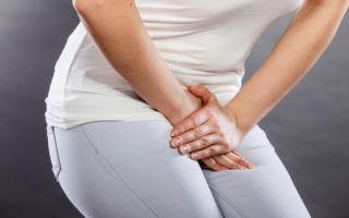 Насколько опасен вагинит во время беременности — симптомы заболевания и способы лечения