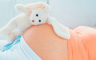Как лечить пупочную грыжу во время беременности — способы устранения недуга + профилактические меры