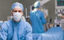 Как проходит операция по удалению внематочной беременности — подготовка к хирургическому вмешательству и особенности восстановления