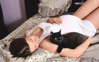 Что делать, если болит голова во время беременности — основные методы лечения + советы народной медицины
