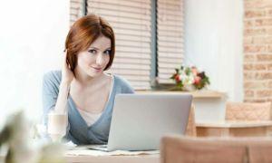 Что делать при повышенном или пониженном Д-димере у беременных — рекомендации доктора