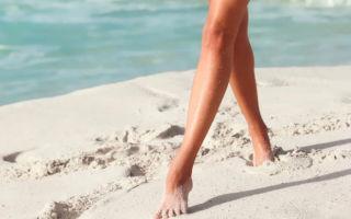 Что делать при отечности ног у беременных — диагностика и методы лечения