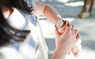 Когда лучше беременеть после кесарева — рекомендации врачей