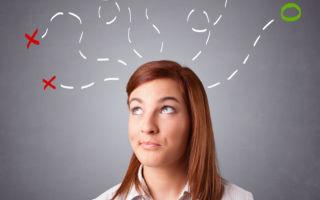 Как высчитать овуляцию при нерегулярном менструальном цикле — проверенные методы