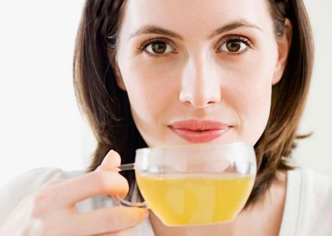 Народные способы лечения зубной боли для беременных