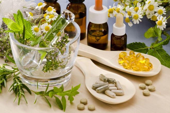 Как подобрать лечение гематомы