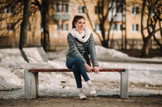 Что значит плацентарная недостаточность