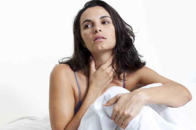 Как узнать уровень ТТГ при планировании беременности
