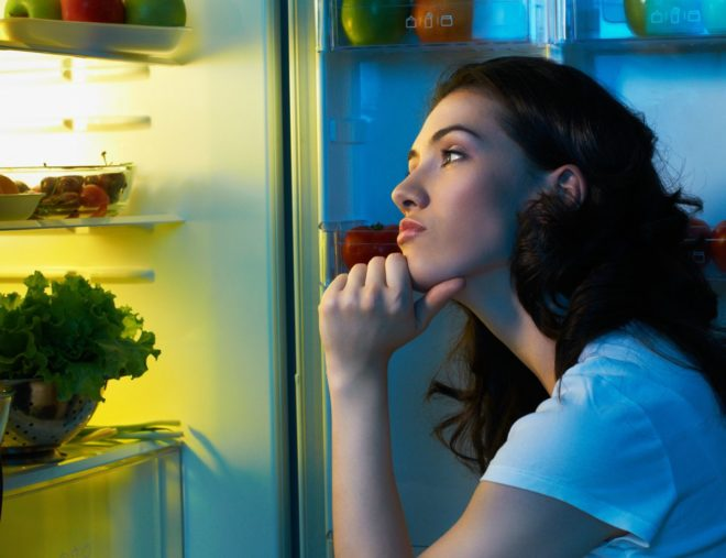 Причины расстройства кишечника при беременности