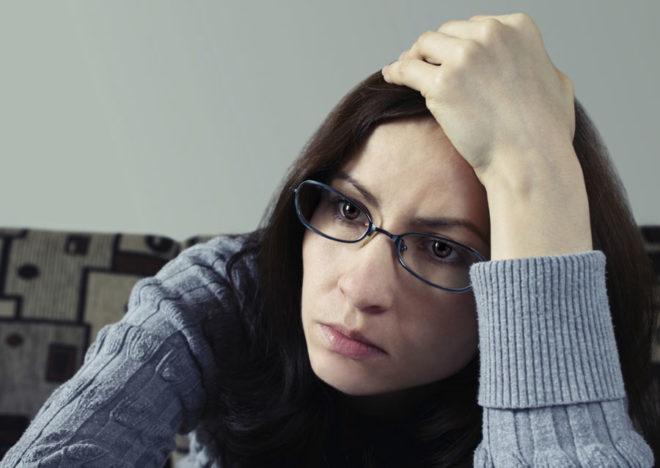 Опасен ли низкий уровень гонадотропина при беременности