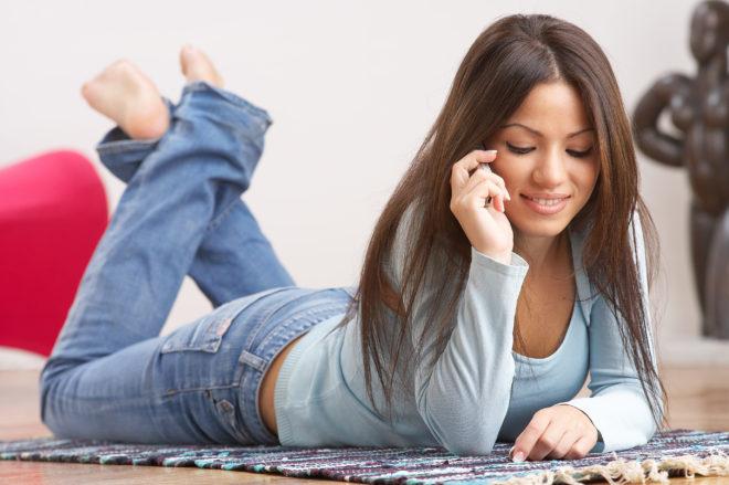 Уровень ТТГ при планировании беременности