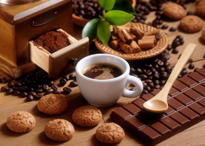 Можно ли кофе перед анализом на фибриноген