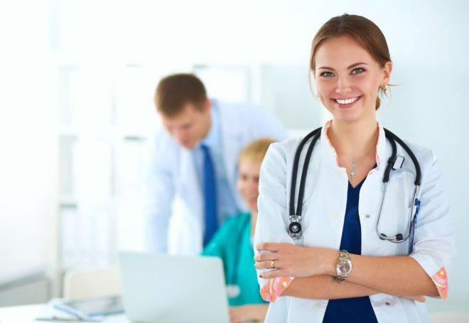 Опасно ли изменение уровня гормона ТТГ