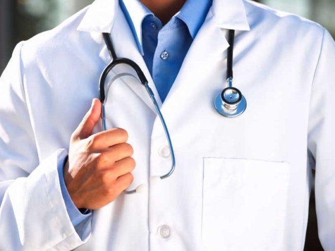 Стоит ли обращаться к врачу при выделениях