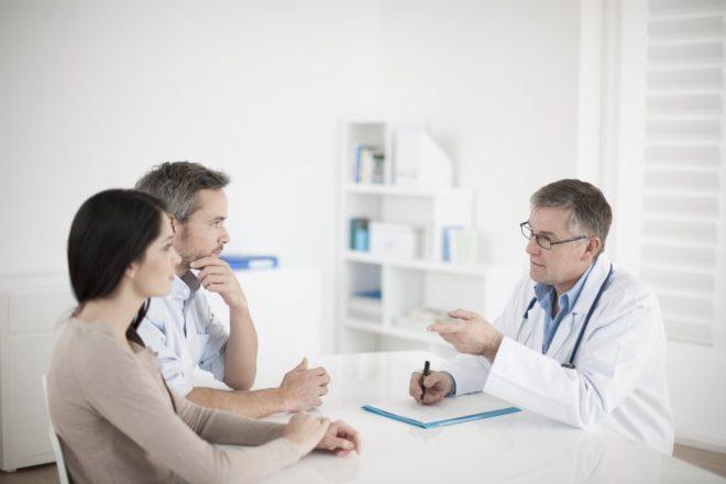 Расшифровка общего анализа крови беременной
