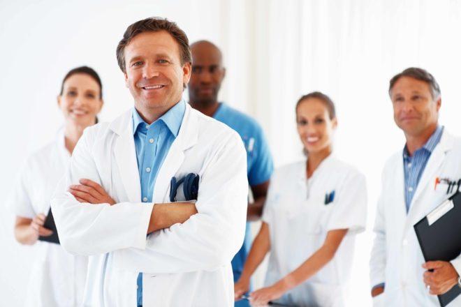 Какие нужны дополнительные обследования беременным