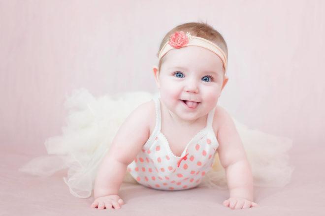 Как переносят эмбрионы при эко