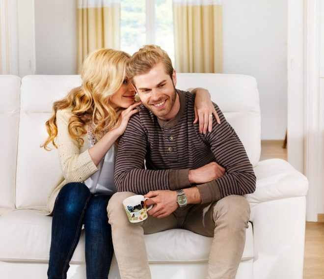 Какие анализы сдать мужу при планировании беременности