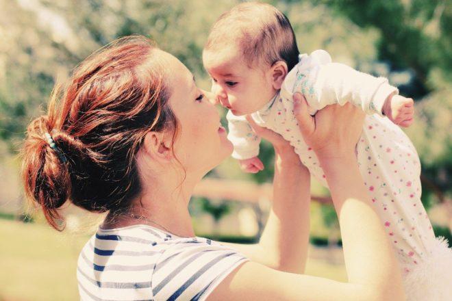 Как происходит подсадка эмбрионов при эко